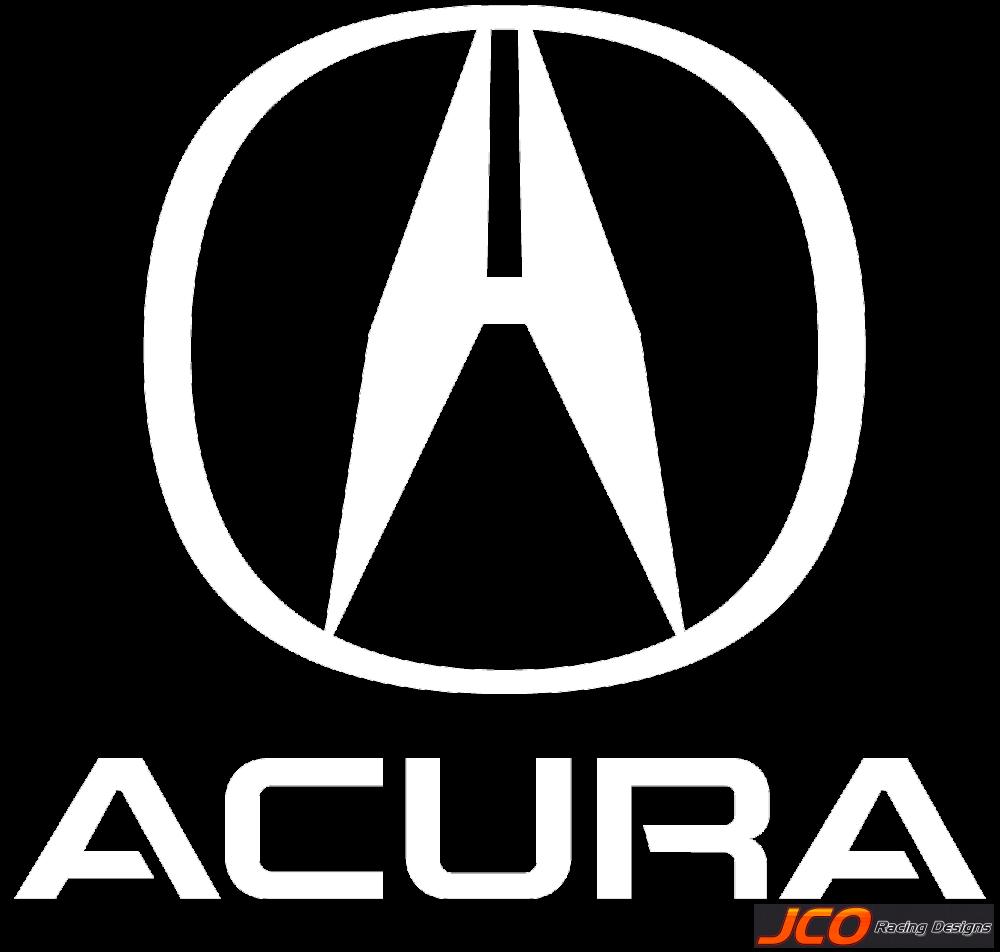Acura Logo Transparent Png A logosAcura Logo Png