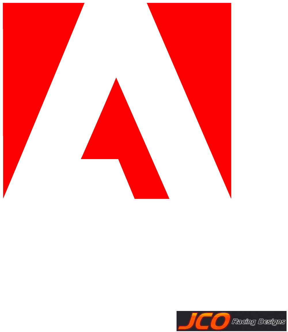 displaying 20 images for adobe logos png
