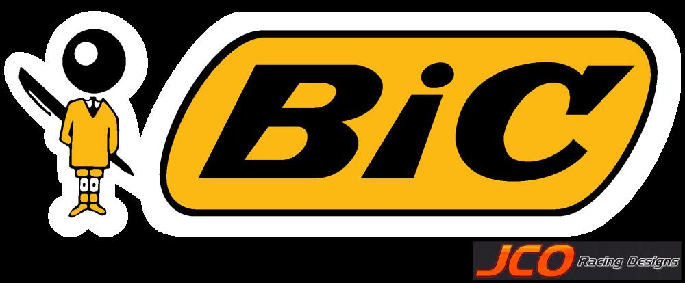 Jco_bic_logo10.png