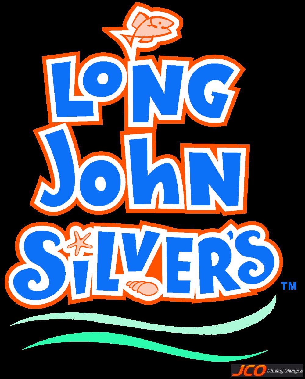 Long john silvers wilkes barre pa coupons
