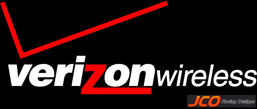 JCORacing Designs - V-Z Logos