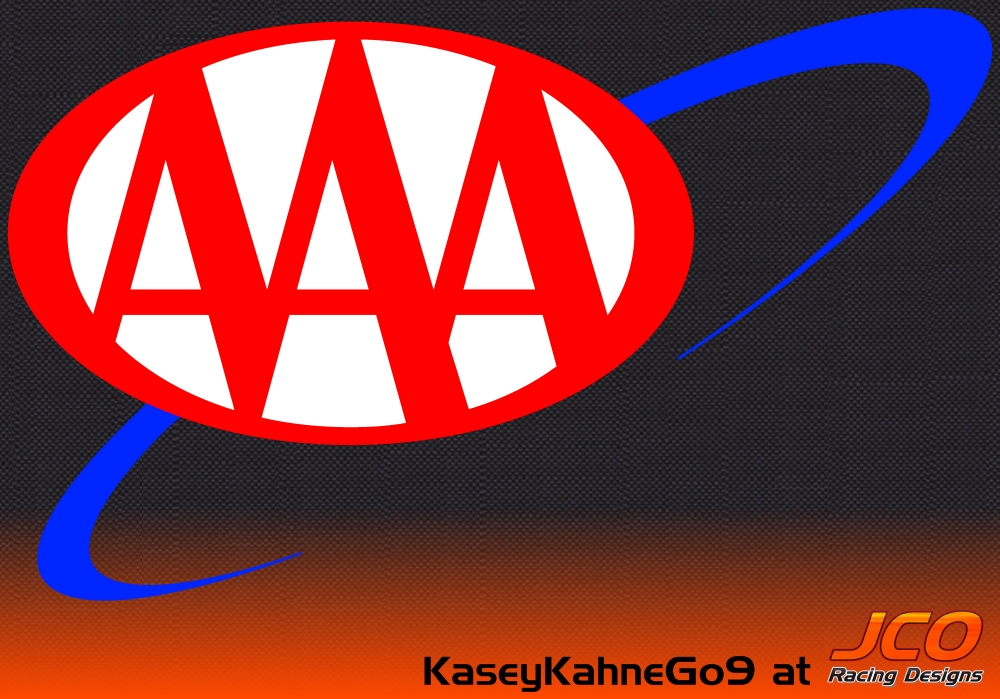 Download image aaa logo pc android iphone and ipad wallpapers and